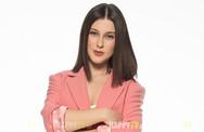 Ραΐσα Κόντι: 'Στο αλβανικό Big Brother ήμουν 19, ακόμα παρθένα'