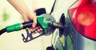 Νέο σύστημα για την καταπολέμηση του λαθρεμπορίου καυσίμων προωθεί η κυβέρνηση