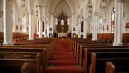 Νέα Υόρκη: Ανώτατο Δικαστήριο στήριξε προσφυγές κατά των περιορισμών σε τόπους λατρείας