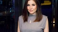 Βαλέρια Κουρούπη: 'Φυσικά και στενοχωρήθηκε η Ελένη Βιτάλη για τον χωρισμό μας με τον Νίκο'