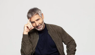 'Έλα και θα δεις' - Νέο εβδομαδιαίο βραδινό talk show έρχεται στο Mega