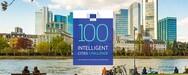 Το Πανεπιστήμιο Πελοποννήσου μαζί με το Δήμο της Πάτρας στην πρωτοβουλία των Έξυπνων Πόλεων