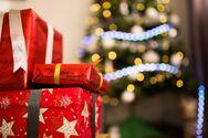 Ιδέες για δώρα που θα ανταλλάξουμε φέτος