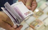 Αυξήθηκαν κατά 2,5 δισ. ευρώ οι καταθέσεις