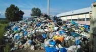 Οικολογική Δυτική Ελλάδα: 'Tώρα θα προλάβουμε νέα αδιέξοδα στα απορρίμματα της Ηλείας'