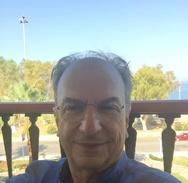 Σε καραντίνα ο Πατρινός γυναικολόγος Νίκος Οικονομόπουλος
