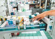 Εφημερεύοντα Φαρμακεία Πάτρας - Αχαΐας, Σάββατο 28 Νοεμβρίου 2020