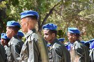 Βομβιστής-καμικάζι σκότωσε επτά ανθρώπους σε γεμάτο εστιατόριο στη Σομαλία