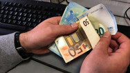 Ποιες οφειλές προς το δημόσιο πληρώνονται μέχρι 30 Νοεμβρίου