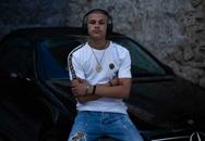 Θρήνος στην Πάτρα για τον 17χρονο Λευτέρη Καραχάλιο