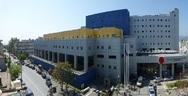 Κορωνοϊός: Συναγερμός στο νοσοκομείο Βόλου
