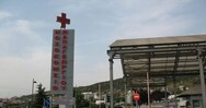 Θεσσαλονίκη: Ενθαρρυντικά μηνύματα από το «Παπαγεωργίου», ύφεση στις εισαγωγές ασθενών