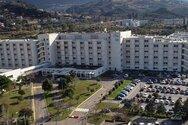 Covid-19: Η κατάσταση στα 2 μεγάλα νοσοκομεία της Πάτρας
