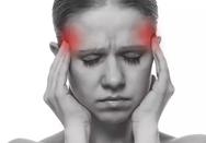 Πόσα φλιτζάνια καφέ πυροδοτούν μια κρίση κεφαλαλγίας