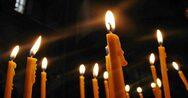 Πάτρα: Απεβίωσε στον 'Άγιο Ανδρέα' την ώρα που κηδεύονταν στο Αγρίνιο ο αδελφός του