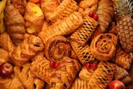 Πώς τα προϊόντα του φούρνου μπορεί να επηρεάσουν το σωματικό μας βάρος