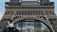 Γαλλία: Στη φυλακή 19χρονος - Απείλησε να σκοτώσει καθηγητή «όπως τον Σαμουέλ Πατί»