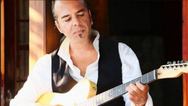 Covid 19: Πέθανε στα 54 του χρόνια ο Κοζανίτης μουσικός Βασίλης Blue Σωτηρίου