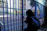 Άνοιγμα σχολείων: Τα σενάρια για την επαναλειτουργία δημοτικών, γυμνασίων και λυκείων