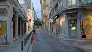 Σύψας - Κορωνοϊός: Να μην αρθεί το lockdown πριν τις 21 Δεκεμβρίου - Μέτρα μέχρι την Άνοιξη