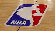 Covid 19: Το υγειονομικό πρωτόκολλο για τη νέα σεζόν στο NBA