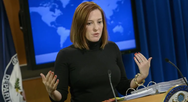 Τζεν Ψάκι: Ποια είναι η ομογενής που θα αναλάβει εκπρόσωπος Τύπου του Τζο Μπάιντεν
