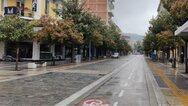 Σε Σέρρες και Δράμα κλιμάκια για τον περιορισμό της διασποράς του κορωνοϊού