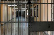 Πάτρα: Επεισόδιο με ξύλο μεταξύ κρατουμένων στις φυλακές Αγίου Στεφάνου