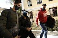 Νότης Σφακιανάκης: Ποινική δίωξη του άσκησε ο Εισαγγελέας για οπλοκατοχή και ναρκωτικά