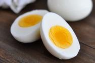 Η σημασία του αυγού για ένα παιδί