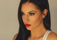 Δήμητρα Αλεξανδράκη: 'Έχω δεχτεί σεξουαλική παρενόχληση από γυναίκα'