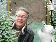 Θλίψη για τον πρώην δασάρχη Πατρών Χρήστο Τσακανίκα