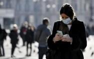 Πώς θα είναι ο κόσμος μετά την πανδημία του κορωνοϊού