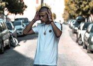 Πάτρα: 'Ράγισαν' καρδιές στην κηδεία του 17χρονου Λευτέρη Καραχάλιου
