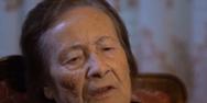 Έφυγε από την ζωή η γηραιότερη Ελληνίδα επιζήσασα του Άουσβιτς