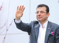 Τουρκία: Φήμες για σχέδιο δολοφονίας του Εκρέμ Ιμάμογλου