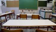 Χαράλαμπος Γώγος: 'Υπό εξέταση το άνοιγμα των σχολείων'