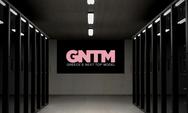 Έκλεισε η ημερομηνία του τελικού του GNTM