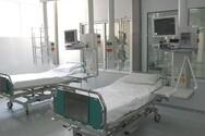 Κορωνοϊός: 'Καμπανάκι' για τις ΜΕΘ στα νοσοκομεία της Πάτρας