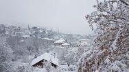Covid 19: «Αργοπεθαίνουν» τα χειμερινά καταλύματα
