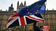 Brexit: Η εμπορική συμφωνία με τις Βρυξέλλες ενδέχεται να ολοκληρωθεί τις επόμενες ημέρες