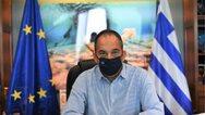 Ώρες αγωνίας για τον Γιάννη Πλακιωτάκη - Έπεσε ο πυρετός αλλά όχι σε ικανοποιητικό βαθμό
