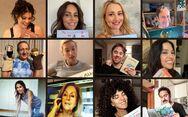Άνθρωποι του καλλιτεχνικού χώρου στηρίζουν τον Σύνδεσμο Προστασίας Παιδιών και ΑμΕΑ