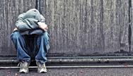 Πάτρα: Εξαπλώνεται η φτώχεια εν μέσω πανδημίας και εν όψει Χριστουγέννων
