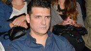 Χρίστος Αντωνιάδης: 'Έχω ακούσει να με αποκαλούν ψώνιο' (video)