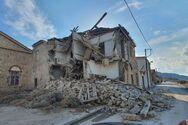 Σάμος: Βίντεο δείχνει εικόνες καταστροφής αλλά και το τσουνάμι που ακολούθησε από το σεισμό