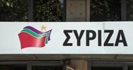 Ηλιόπουλος: Η κυβέρνηση είναι εγκλωβισμένη στις ιδεοληψίες της