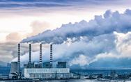 Παροδικό το όφελος από τη μείωση της ατμοσφαιρικής ρύπανσης που προκαλεί το lockdown