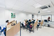 Γαλλικό Ινστιτούτο Ελλάδος: Μεταφορά εξετάσεων DELF, DALF, SORBONNE Δεκεμβρίου 2020