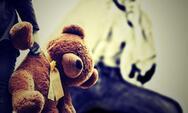 Γαλλία: Χειρουργός κατηγορείται για βιασμό πάνω από 300 παιδιών